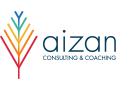 Aizan